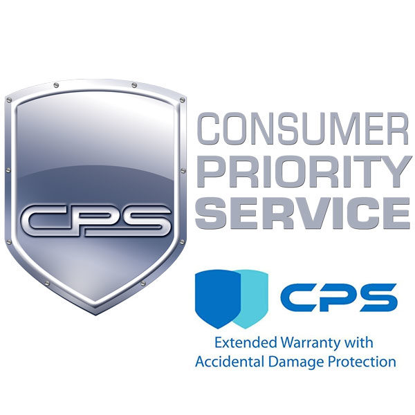 CPS In-Home Service for TVs