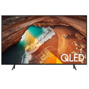 "55"" SAMSUNG QN55Q60RAFXZA 4K HDR SMART QLED TV"