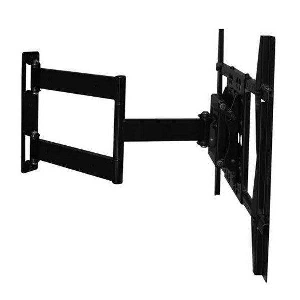 Universalmounts UAS-720 Articulating LCD or LED TV Mount
