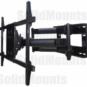 UAXX-800 Solidmounts Universal Articulating mount